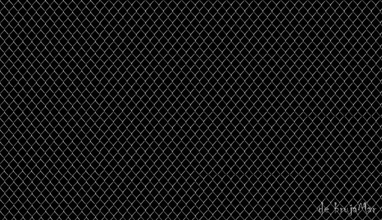 BackgroundBLACK-EltallerdelabrujaMar-0709.jpg