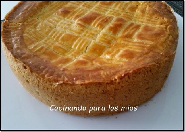 pastel vasco5