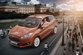 New-Ford-Fiesta-3