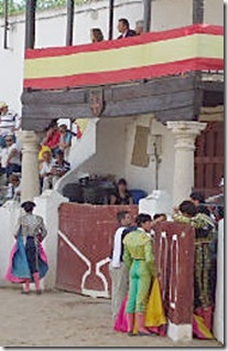 Santuario de las Neves ( Almagro) 13-5-2012 (12)ASPECTO DEL COSO HISTORICO
