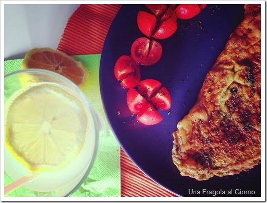 omelette sostiene pereira 2