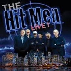 Hit men 2