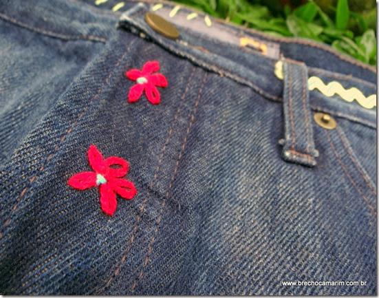 mini jeans brechocamarim-001