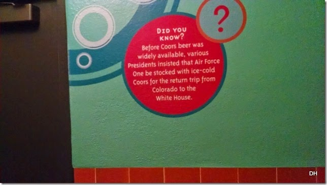 06-26-14 A Coors Brewery Tour in Golden (29)