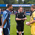 wealdstone_vs_leeds_united_210709_008.jpg