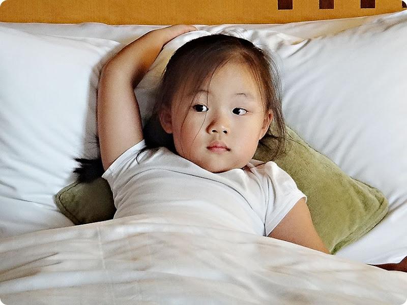 Zoe-in-bed1