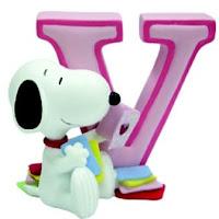 Snoopy V.jpg