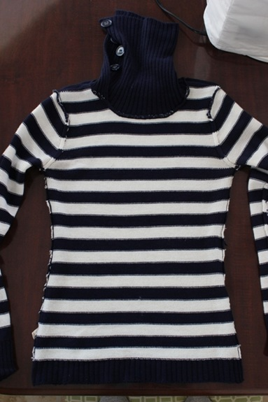 stripedcardi 001