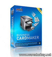 Business Card Maker 8.0