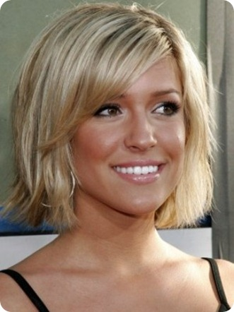 beauty_advice_hair_style_cut_medium_short_hairstylist_blogger_ssfashionworld_blogger_slovenian_european_slovenska_fashion_beauty_lifestyle_kristin_cavallari