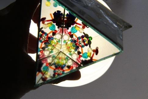 Kaleidoscope-b14