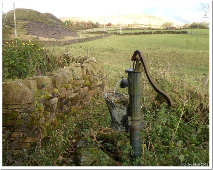 SAM_3950 Pump