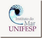 IMar Logotipo