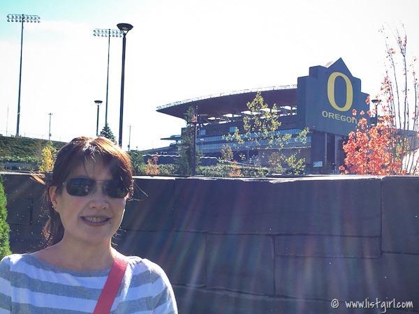 20141018-2014-10-18 12.02.42_blog