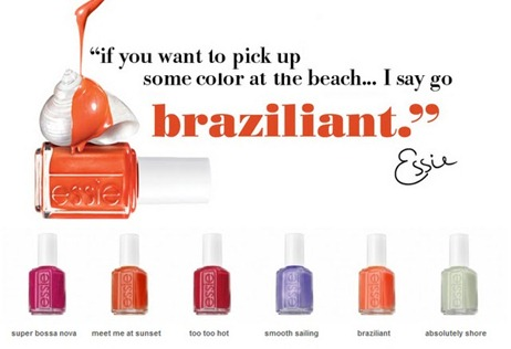 essie-braziliant-collection-2011