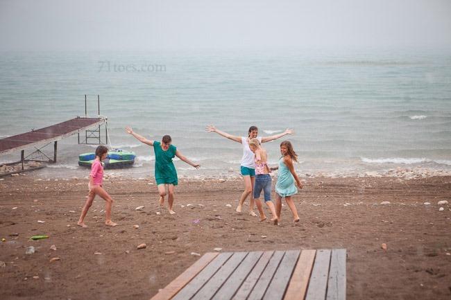 2012-07-14 Bear Lake 54381