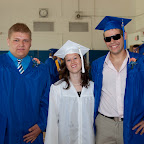 2012 Graduation - DiPerna_CHS_2012_003.jpg