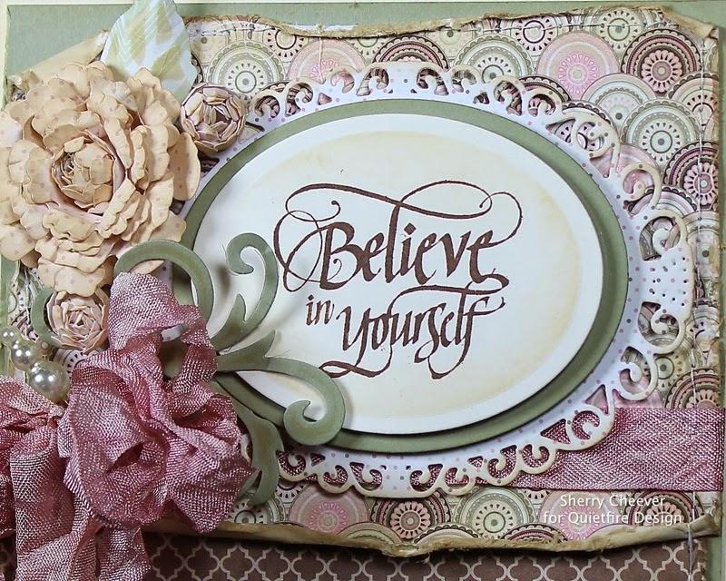 BelieveInYourselfCloseUp66