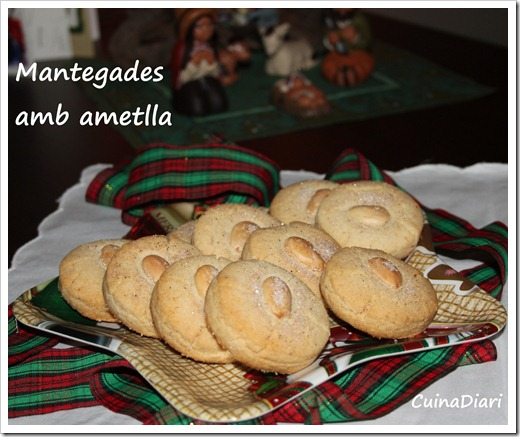 6-5-mantegades ametlla-ppal2