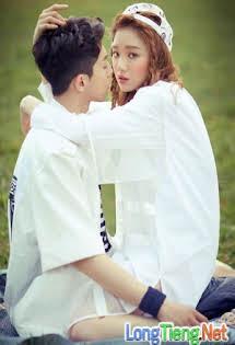 Joo - Cô Nàng Cử Tạ Kim Bok Joo - Weightlifting Fairy Kim Bok