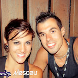 2014-09-13-pool-festival-after-party-moscou-51