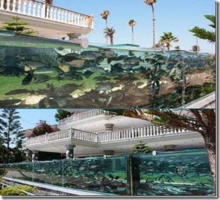 Aquarium-Pagar_thumb[4]