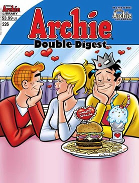 2194949-archie_double_digest_226