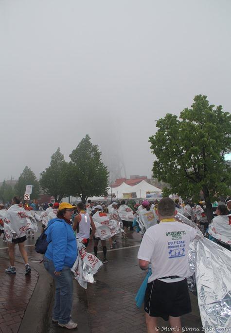 2013-06-22 (22)