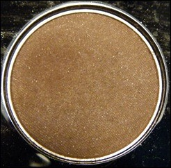 NYX Dark Brown