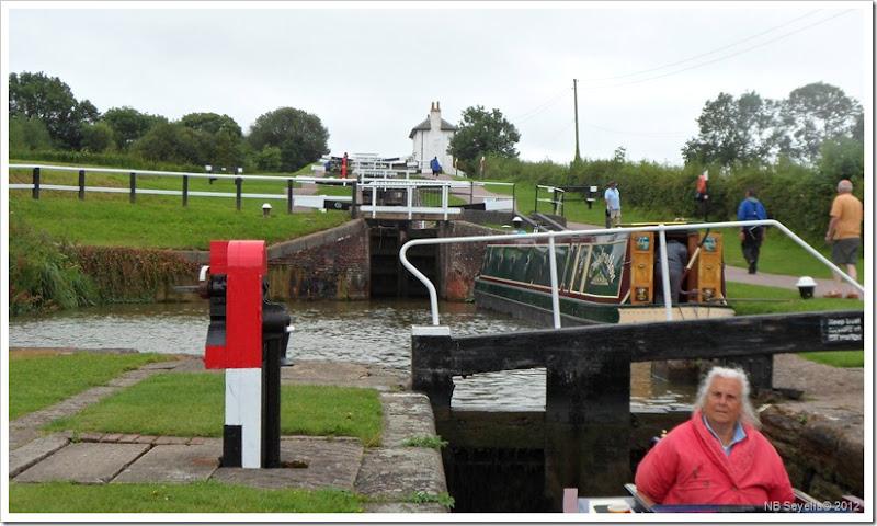 SAM_2326 Foxton Locks