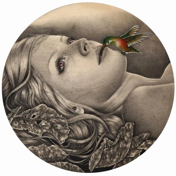 Alessia Iannetti 9