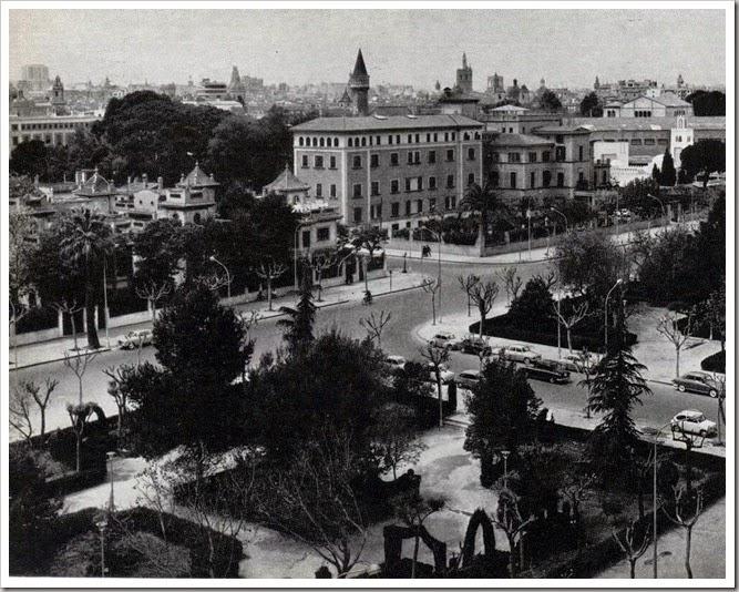 1963 el quiron