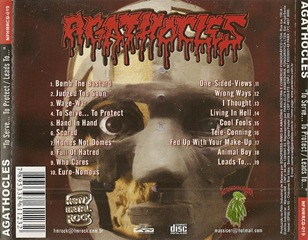 Agathocles_To_Serve..._To_Protect_-_Leads_To..._back
