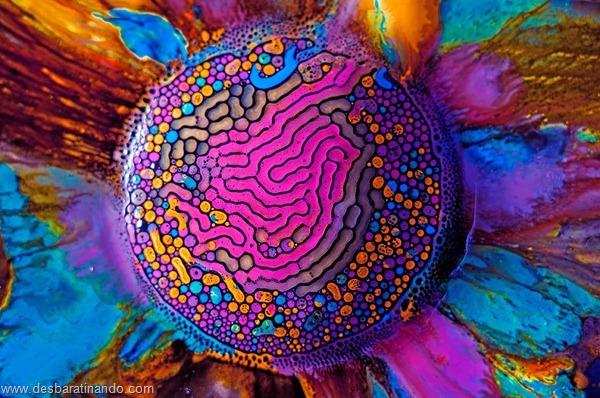 arte-magnetica-ferrofluido-desbaratinando (3)