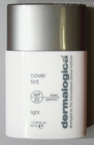 c_CoverTintDermalogica