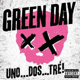 tn_Green%252520Day%252520-%252520Uno%252