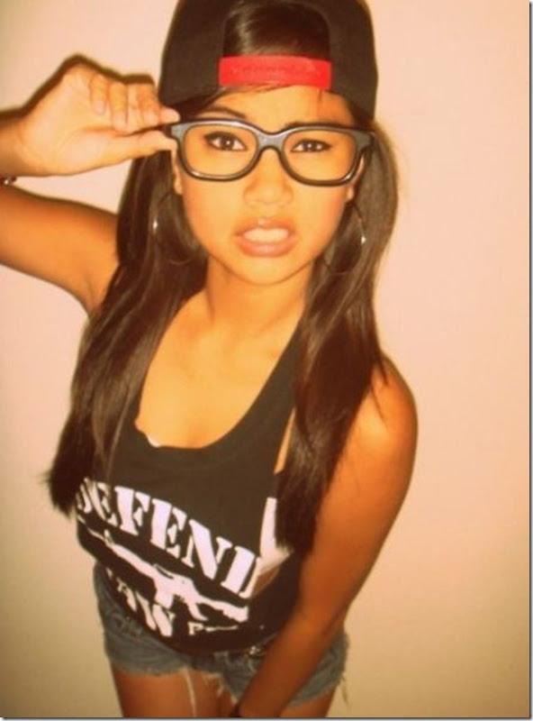 lindas garotas belas asiáticas (12)