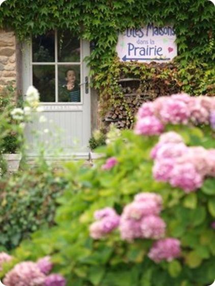 184618_petite-maisons-dans-la-prairie