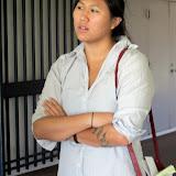 Eileen Chao
