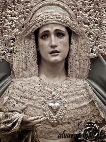 rosario-linares-inmaculasa-2013-alvaro-abril-(6).jpg