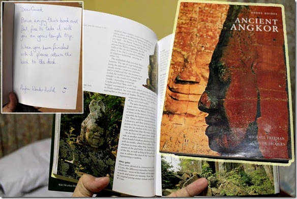 ancient-angkor-book