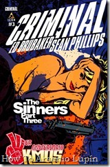 P00006 - Criminal  - The Sinners v5 #3