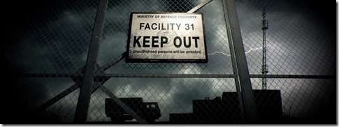 facility31 still