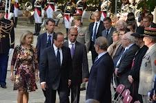 2012 09 19 POURNY Michel Invalides (154).JPG