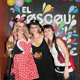 2012-07-21-carnaval-estiu-moscou-154