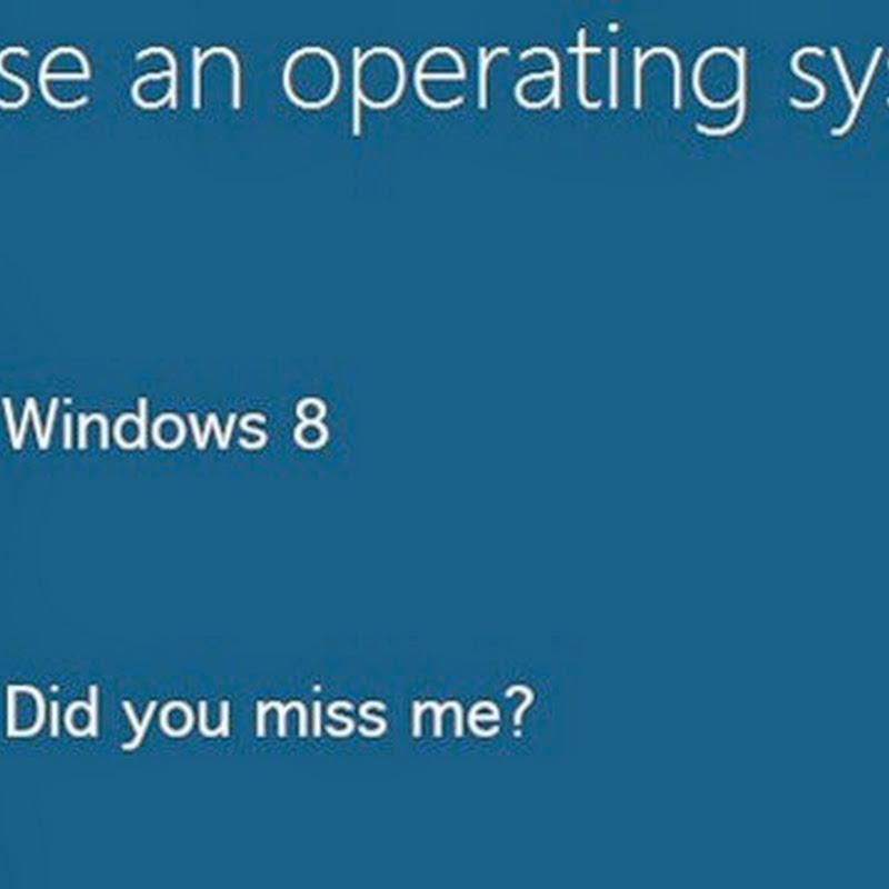 Come installare Ubuntu su PC con UEFI abilitato.