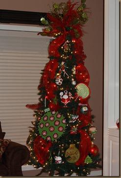 Christmas 2012 001