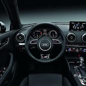 2013-Audi-A3-Sportback-S-Line-Interior-4.jpg