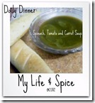 80---Spinach-soup-and-breadsticks_th