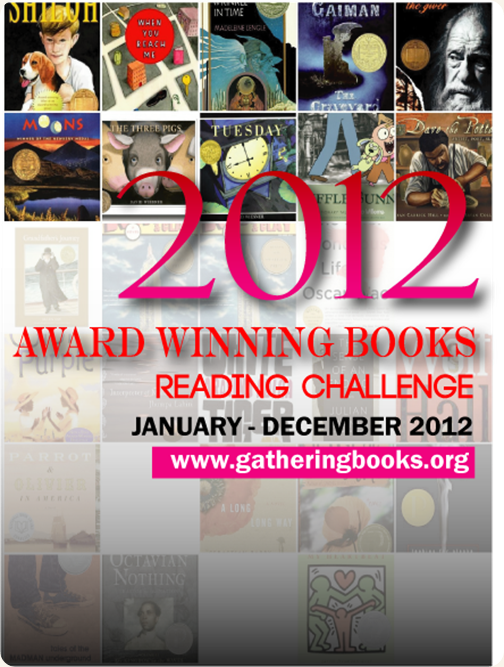 2012readingchallenge_gb